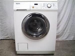 Billige Waschmaschine Kaufen : waschmaschine unter 200 waschmaschine unter 200 euro waschmaschine unter 200 euro haier hws50 ~ Eleganceandgraceweddings.com Haus und Dekorationen
