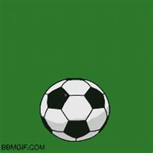 balón de fútbol etiquetas moviendose deportes animación fútbol saltando pelota categoría sports