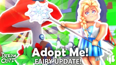 · adopt me code for 2020* especially, we provided here all the active and valid adopt me code for you.check out all working roblox adopt me codes 2021 not expired for 2021. Codes For Adopt Me June 2019 | StrucidCodes.com