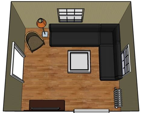 seating ideas for small living room small living room seating ideas home decorating diy