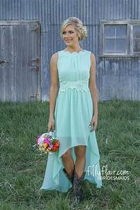 simple country style wedding dresses with boots trends 7 With country style dresses for weddings