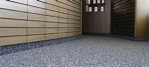 Bodenbelag Bad Pvc : bodenbelag pvc fliesen das beste aus wohndesign und m bel inspiration ~ Sanjose-hotels-ca.com Haus und Dekorationen