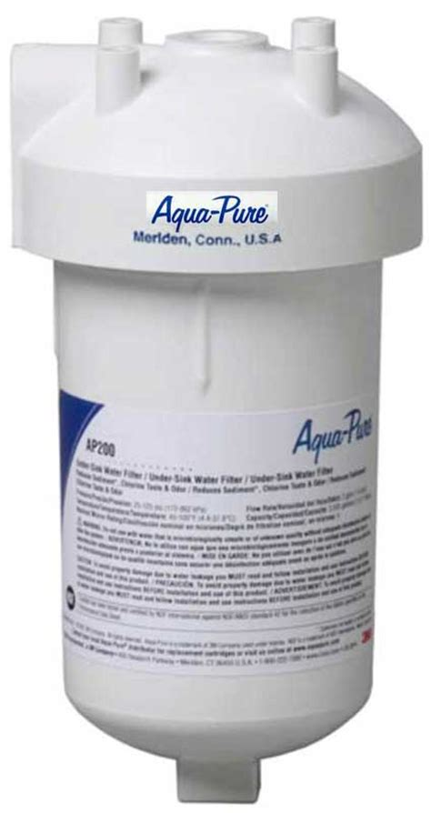 aqua pure ap dws1000 drinking water system under sink aqua pure drinking water filtration system ap dws1000