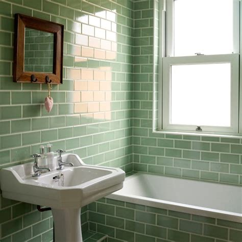 green bathroom tile ideas green tiled bathroom bathroom decorating ideas