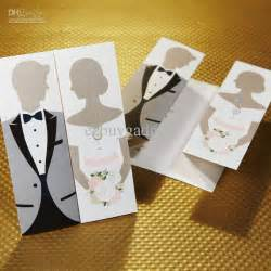 wedding invitation design ideas design wedding invitations theruntime