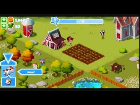 green farm 3 android apk