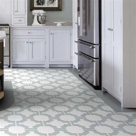 luxury vinyl tile sheet flooring unique decorative design