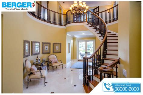 color your house with berger paints paints berger