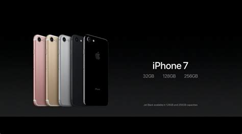 how much is the iphone 7 iphone 7 revealed familiar design water resistant and