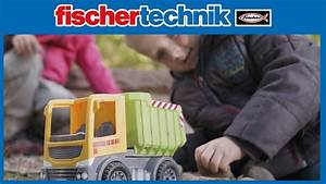 Spielzeug Für Kinder Ab 3 Jahren : spielzeug lkw f r kinder ab 3 jahren i kipplaster i ~ A.2002-acura-tl-radio.info Haus und Dekorationen