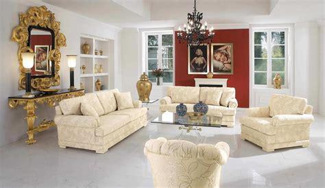 gorgeous contemporary living room design ideas