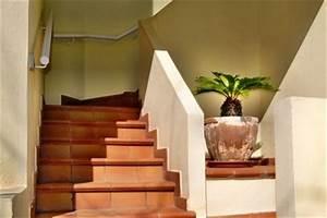 Treppengeländer Berechnen : anleitungen im bereich heimwerken zum thema treppen ~ Themetempest.com Abrechnung