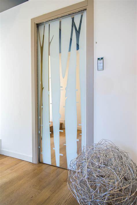 combien coute une porte de chambre comment bien choisir une porte d intérieur combien ça