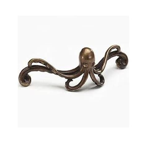 Nautical Cabinet Hardware Pulls by Oceanic Nautical Cabinet Pulls At Pullsdirect