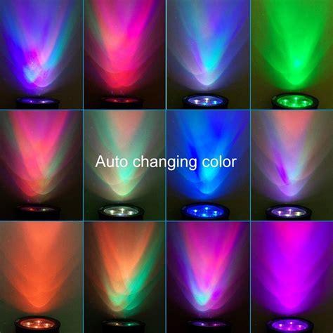 colored outdoor lights outdoor garden led solar landscape spotlight wall light
