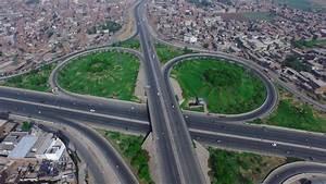 LAHORE RING ROAD SAGGIAN INTERCHANGE (PACKAGE-4) - Habib ...