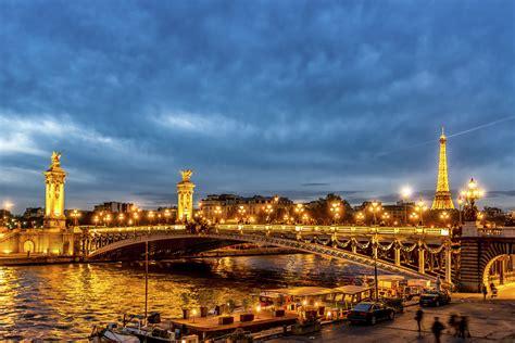 A Parigi by Silvester In Und Festlich Urlaubsguru De
