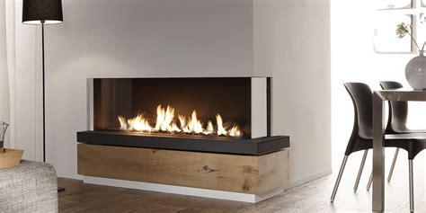 contemporary corner gas fireplace bidore 140 by element4 modern corner fireplace direct