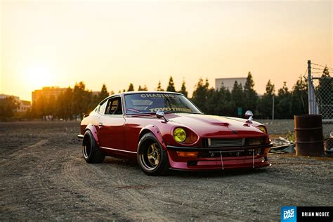 Datsun Performance by Pasmag Performance Auto And Sound From A To Z The