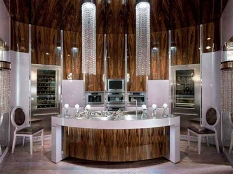 interior design in kitchen deco interior design for every room s transformation