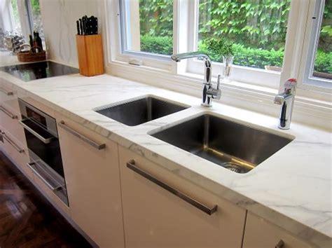 kitchen sink designs australia kitchen sink design ideas get inspired by photos of 5694