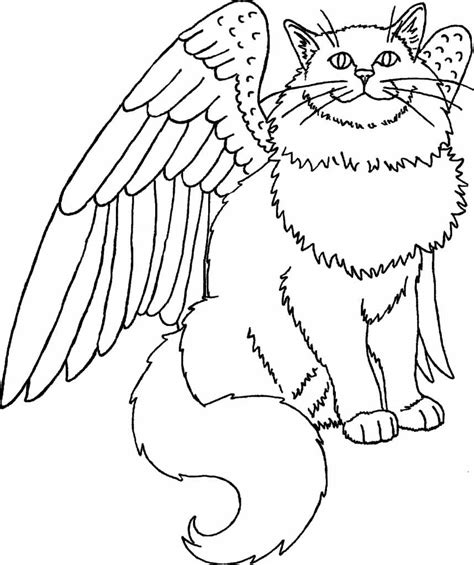 pink fluffy unicorns dancing  rainbows coloring pages