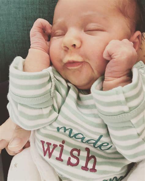 When A Baby Cries Edspire