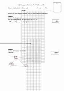 Proportionalität Berechnen : 4teachers lehrproben unterrichtsentw rfe und unterrichtsmaterial f r lehrer und referendare ~ Themetempest.com Abrechnung