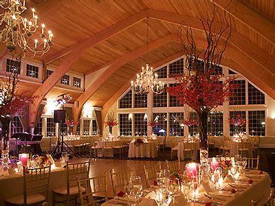 ideas  nj wedding venues  pinterest