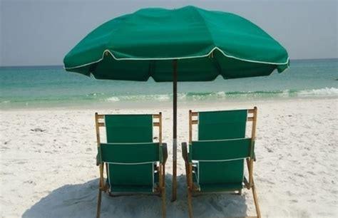 Bahama Chair Bjs by Bahama Chairs And Umbrella Set