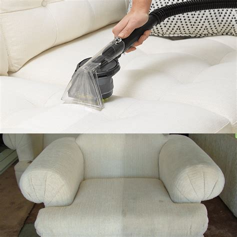 sofa fabric easy to clean easy way to clean fabric sofa savae org
