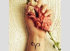 Image Tatouage Taureau Tattoo Art