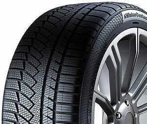 Pneu Hiver 205 55 R17 : pneus d 39 hiver 205 55 r17 ~ Melissatoandfro.com Idées de Décoration