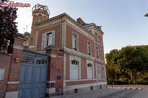 Ad Amiens : casa museo di jules verne amiens cosa vedere guida alla visita ~ Gottalentnigeria.com Avis de Voitures