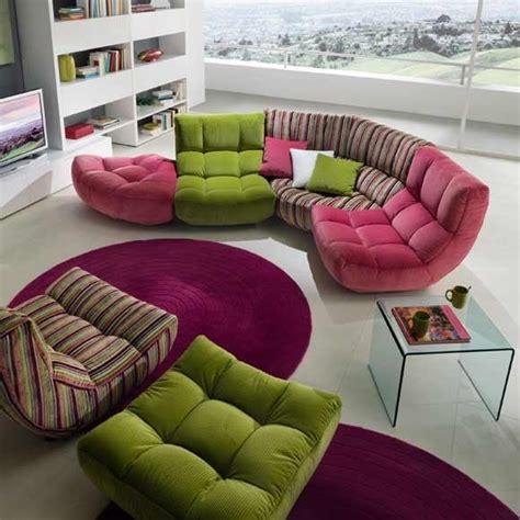canape calia silhouette sofa by chateau d 39 ax product sofas divani