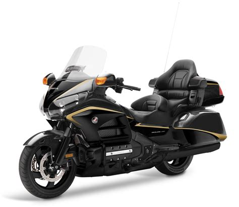 Honda Goldwing by 2016 Honda Gold Wing Review Specs 1800cc Touring