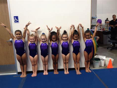 37342 Kips Gymnastics Coupon team photos kips gymnastics kips gymnastics