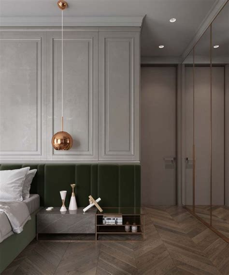 Modern Classic Bedroom Design Ideas by Best 25 Modern Bedrooms Ideas On Modern