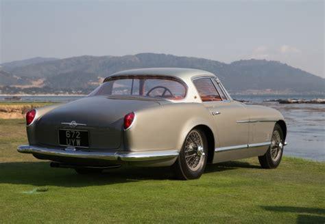 coachbuildcom pininfarina jaguar xk se