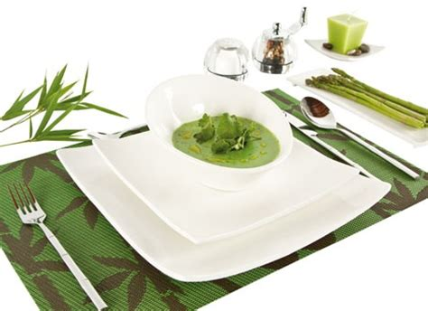 table manners 1 of 2 etiqueta glamour y protocolo by dd 17 best images about puerto rico y mi familia on pinterest