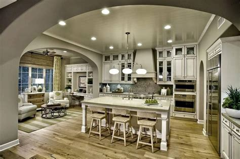 interior design of a kitchen best 25 kitchen dining combo ideas on small 7576