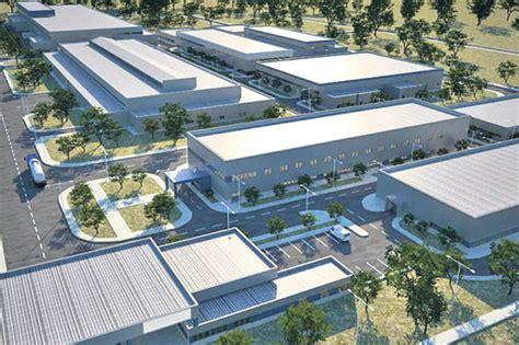 POSAO U OBRENOVCU: Kineska firma Meita gradi novu fabriku