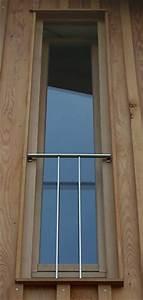 Französischer Balkon Vorschriften : gel nder z une gitter metallbau m nchen ~ Orissabook.com Haus und Dekorationen