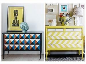 papier adhesif meuble cuisine meilleures images d With salle de bain design avec rouleau papier autocollant décoratif