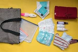 Was Muss In Die Wickeltasche : die perfekt gepackte wickeltasche mit lillydoo und sissi rasche littleyears ~ Eleganceandgraceweddings.com Haus und Dekorationen