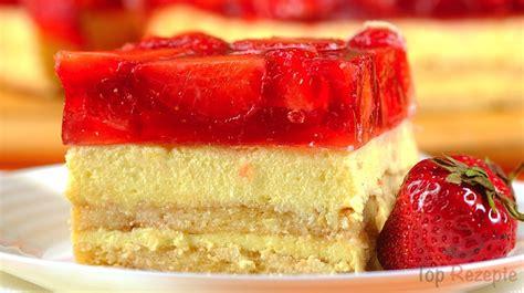# Erdbeer-frischkäse-torte -bild