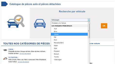 des 233 conomies pour vos pi 232 ces auto achetez les en ligne