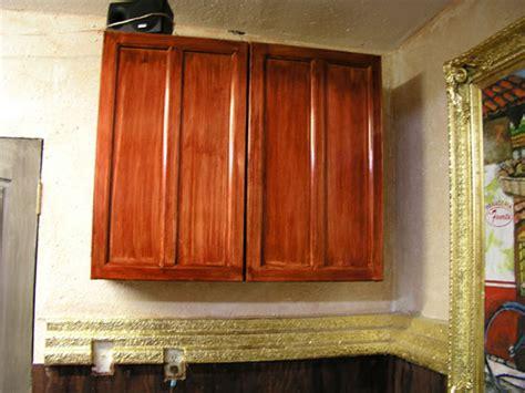 Speaker Cabinet Texture Paint Veterinariancolleges