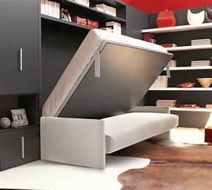 Lit D Appoint Conforama : id es en photos pour comment choisir le meilleur lit pliant ~ Teatrodelosmanantiales.com Idées de Décoration