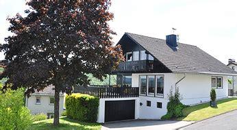 Häuser Kaufen Bonn Venusberg by Willkommen Bei Stockhausen Immobilien Stockhausen Immobilien